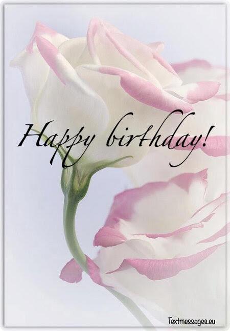 birthday anniversary congratulations