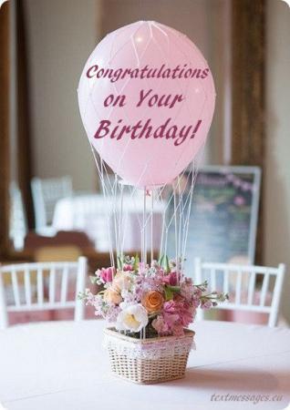 birthday greeting image