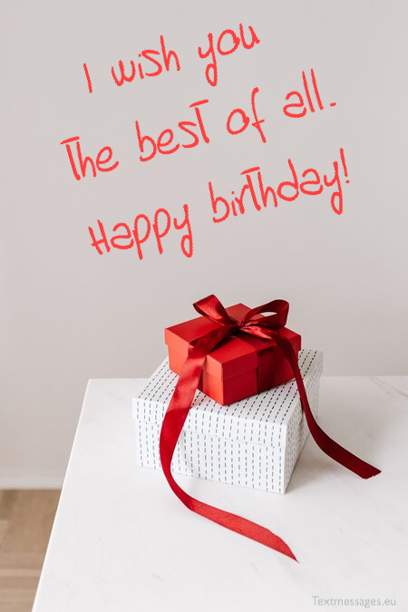 Birthday Wishes For Friend Top 50 Birthday Quotes For Friend