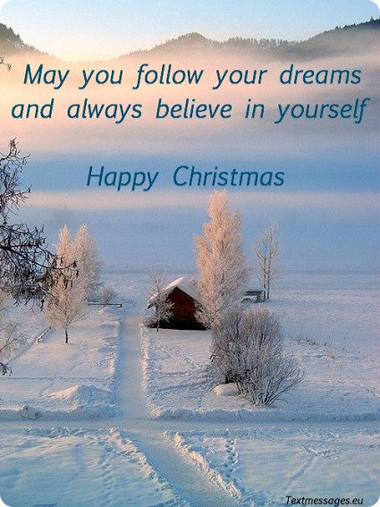 christmas image for facebook friends