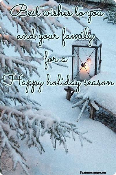 christmas image for family