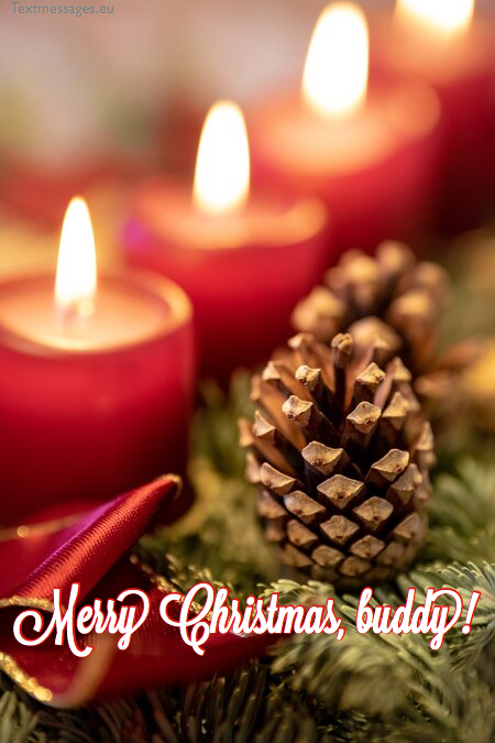 Christmas Messages For Friends.Top 50 Merry Christmas Wishes For Friends