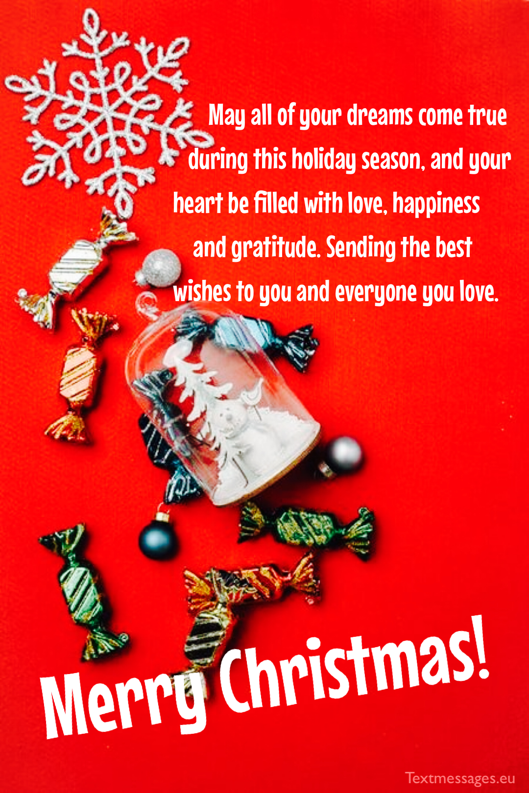 top 50 christmas wishes for facebook with images christmas wishes for facebook with images