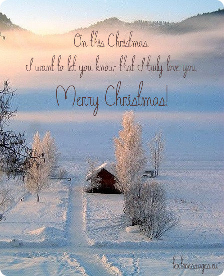 50 Christmas Wishes For Him Christmas Messages For Boyfriend Or