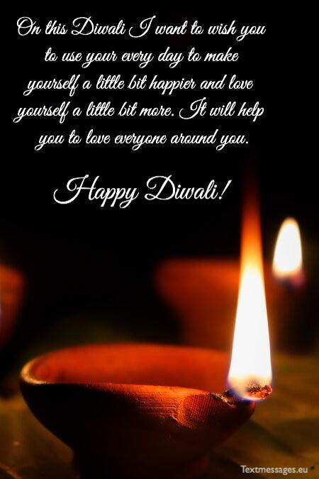 diwali congratulations