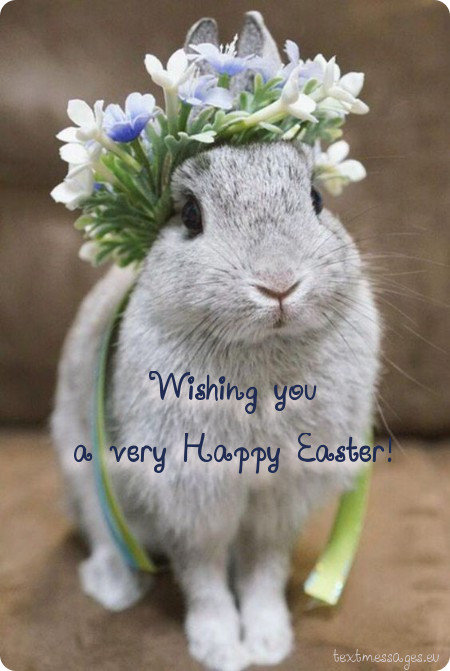 easter images for friends