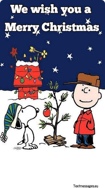 funny christmas image