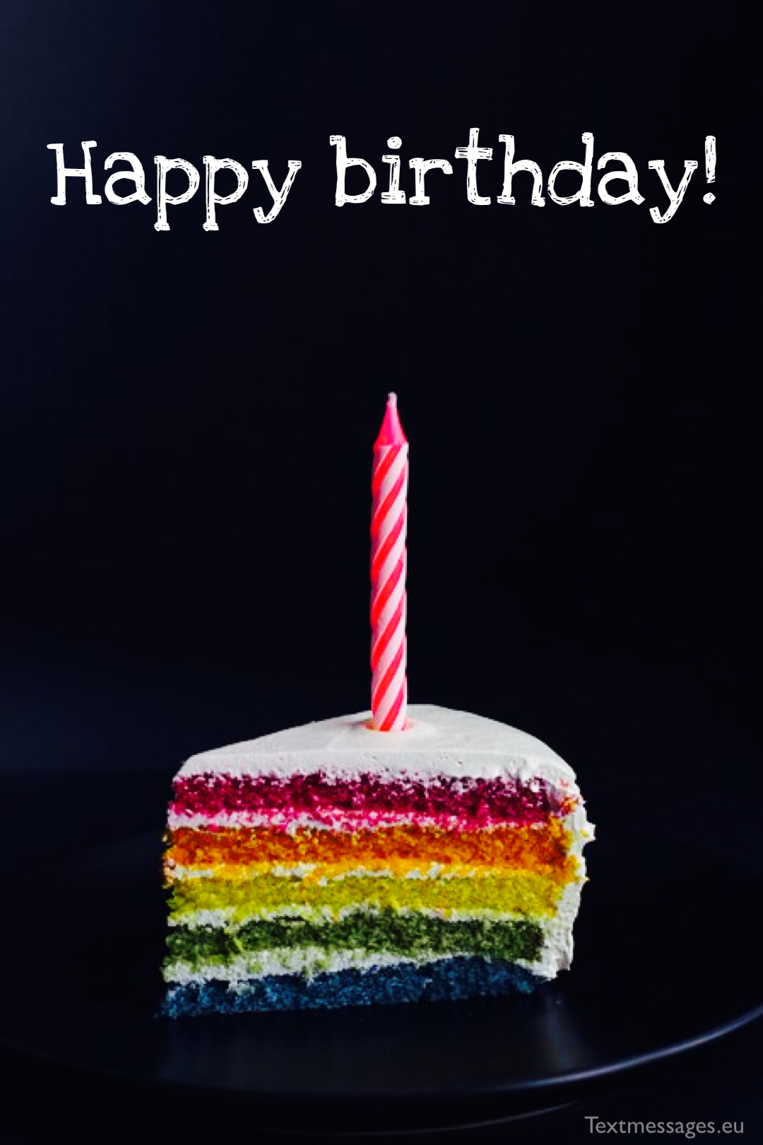 Short Birthday Wishes Top 50 Short Birthday Quotes And Messages