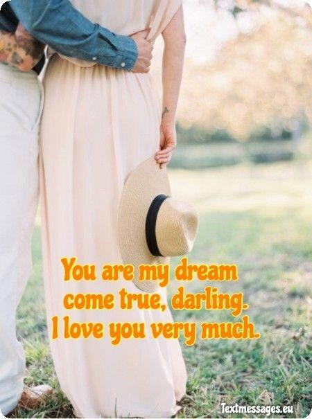 love ecard for her