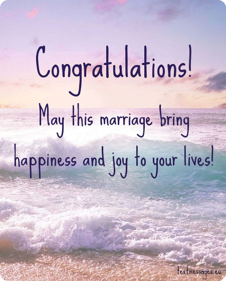 marriage greeting images