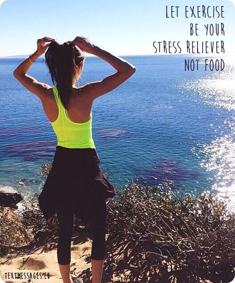 motivational quotes for losing weight