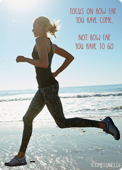 Top 30 Motivational Quotes For Working Out And Losing Weight