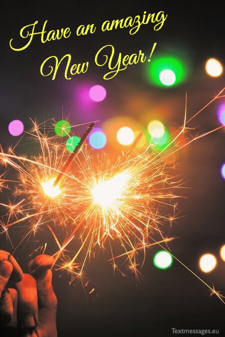 50 Happy New Year Wishes For Friends New Year Cards For Friends