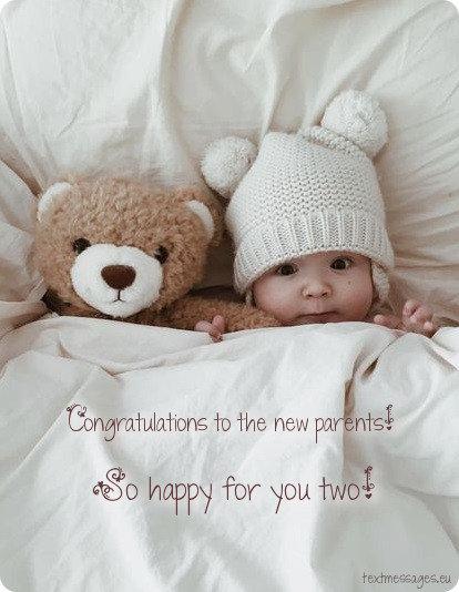 newborn baby boy image