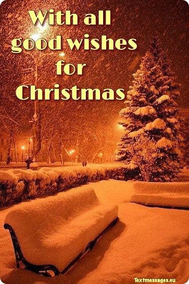 nice christmas image