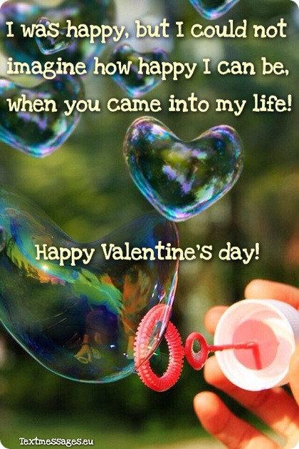 valentine's day card for boyfriend