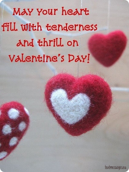 valentine's day ecards for friends