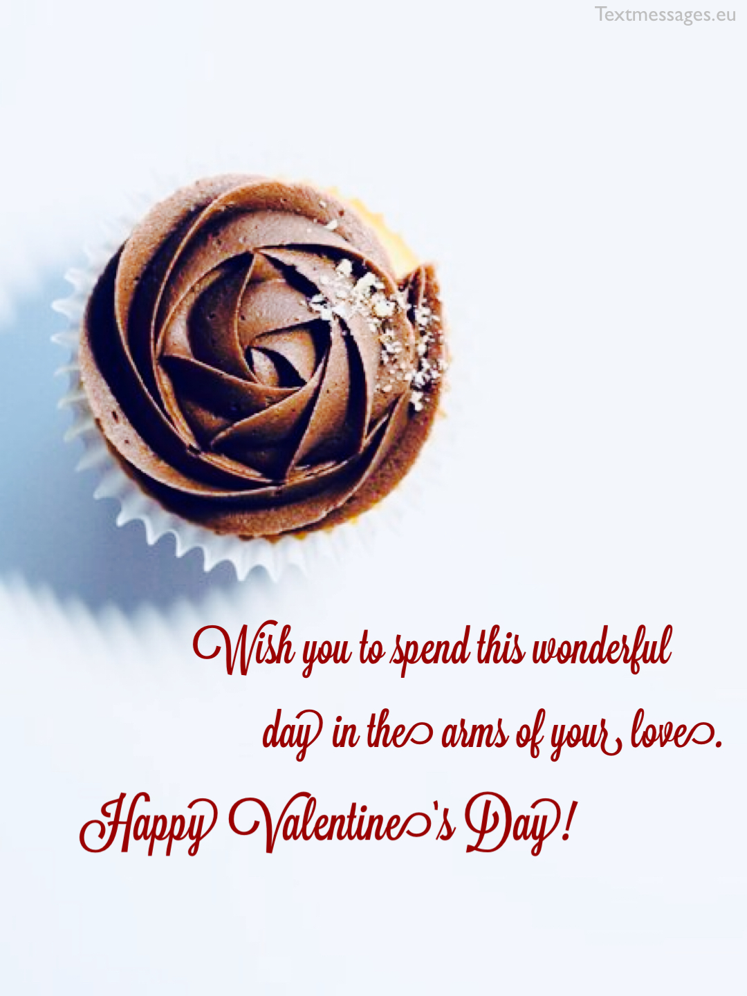 valentine's day image for friends