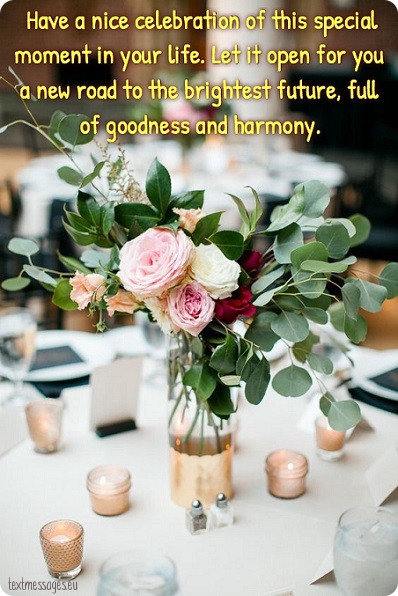 wedding anniversary ecard for friend