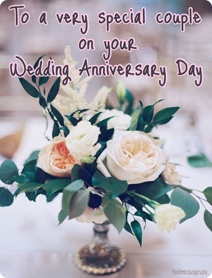 Top 70 wedding anniversary wishes for friends wedding anniversary ecard for friend m4hsunfo