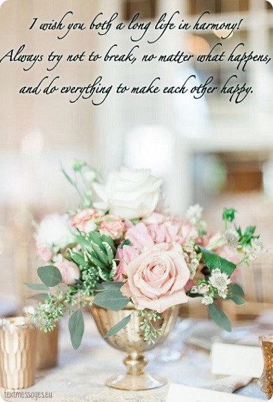 Top 70 wedding anniversary wishes for friends wedding anniversary messages for friend m4hsunfo