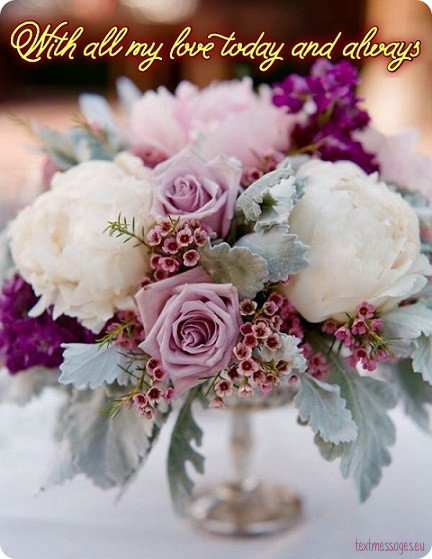 wedding anniverry messages for husband