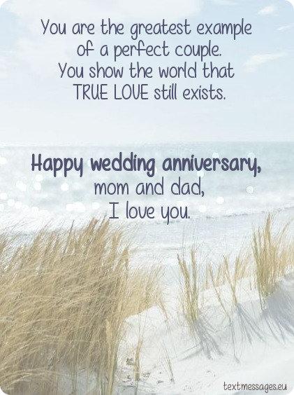 Very Wedding anniversary sucks