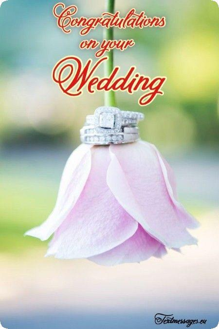 wedding card for brother
