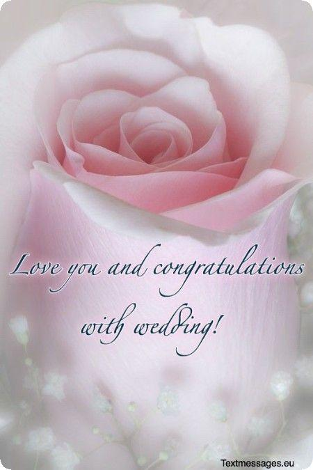 wedding ecard for sister