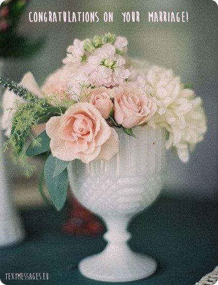 wedding greeting images